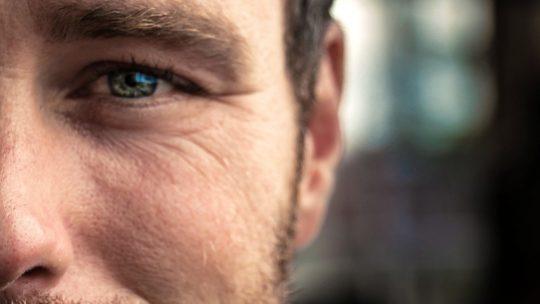 6 conseils pour être un homme séduisant