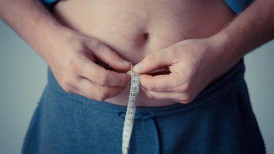 Une liposuccion avant l'été : est-ce possible ?