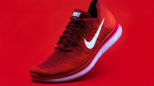 Quels sont les meilleurs modèles de sneakers Nike pour homme ?